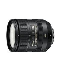 Ống kính Nikon AF-S DX Nikkor 16-85mm F3.5-5.6G ED VR