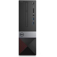 Máy tính để bàn Dell Vostro 3470-STI31508
