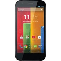 Motorola Moto G - 2nd Gen