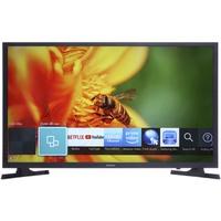 Tivi Samsung UA32N4300 32inch
