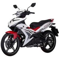 Xe máy Yamaha Exciter 150 RC