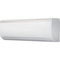 Máy lạnh/điều hòa TCL TAC-18CS 2HP