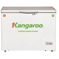 Tủ đông Kangaroo KG298C1/KG298C2 298L