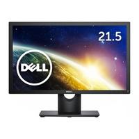 Màn hình Dell E2219HN 21.5 inches