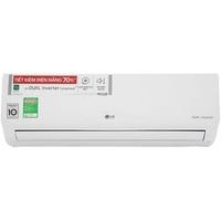 Máy lạnh/điều hòa LG Inverter 1 HP V10ENH