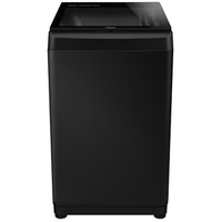 Máy Giặt Cửa Trên Aqua AQW-D90CT 9KG