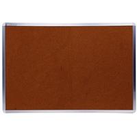 Bảng ghim BAVICO BGB01 Bần (40X60 cm)