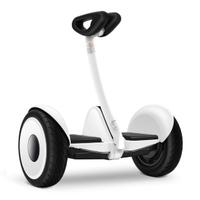 Xe điện tự cân bằng Xiaomi Ninebot Mini