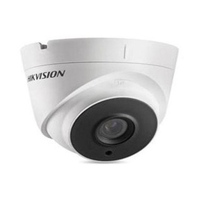 Camera quan sát Hikvision DS-2CE56F7T-IT3