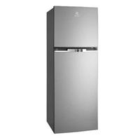 Tủ lạnh Electrolux ETB2600MG 254L