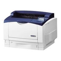 Máy in Xerox 3105
