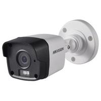 Camera quan sát Hikvision DS-2CE16F7T-IT