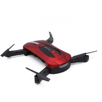 Flycam J8