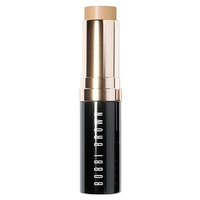 Phấn nền dạng thỏi Bobbi Brown Skin Foundation Stick 9g