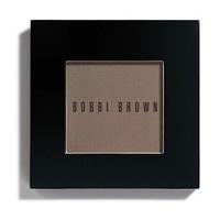 Phấn Mắt Bobbi Brown Eye Shadow