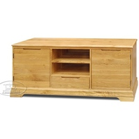 Tủ kệ tivi gỗ