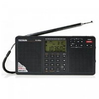 Radio Tecsun PL-398MP