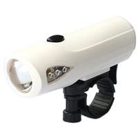 Đèn Gắn Xe Đạp Chuyên Nghiệp USA Store FH120/CT488