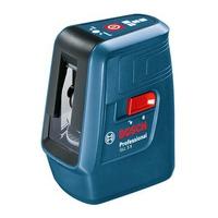 Máy cân mực Bosch GLL 3X