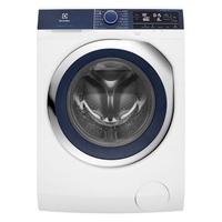 Máy giặt lồng ngang Electrolux EWF1142BEWA