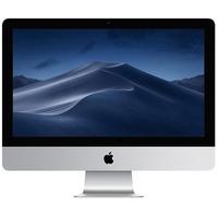 Apple iMac 2019 MRR02 27inch 5K