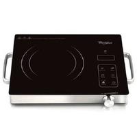 Bếp hồng ngoại Whirlpool ACT312S/BLV