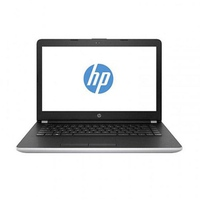 Laptop HP bs111TU-3MS13PA