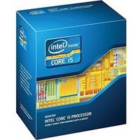 CPU Intel Core i5-3470s 2.90GHz