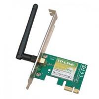 Cạc mạng không dây TP-Link TL-WN781ND 150Mbps