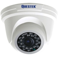 Camera quan sát QUESTEK QOB-4182D