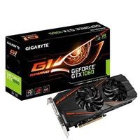 VGA Gigabyte GTX 1060 G1 Gaming 6GD (GV-N1060G1 GAMING-6GD)