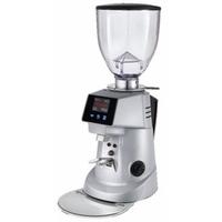 Máy xay cà phê Fiorenzato F64 E