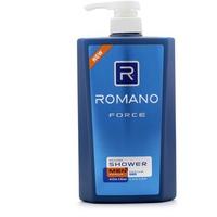 Sữa Tắm Romano Force
