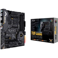 Mainboard ASUS TUF Gaming X570-Plus