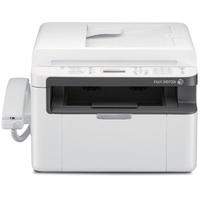 Máy in laser Fuji Xerox DocuPrint M115z
