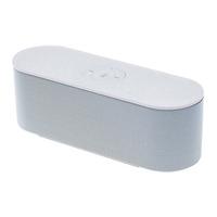 Loa Bluetooth Suntek S207