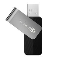 USB Team 8GB C142