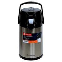 Bình giữ nhiệt Rạng Đông RD-2545 ST1.E 2,5L
