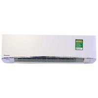 Máy lạnh/Điều hòa Panasonic XU18UKH-8 18.000BTU