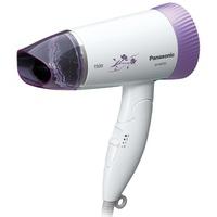Máy sấy tóc Panasonic EH-ND52-V645