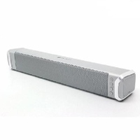 Loa thanh soundbar bluetooth RMS10W