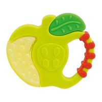 Đồ chơi Chicco Cắn răng hình quả táo 114068