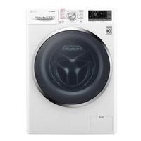 Máy giặt LG Inverter FC1409S4W 9kg