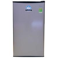 Tủ Lạnh Midea HF-122TTY 93L