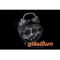 Đồng hồ báo thức 2867