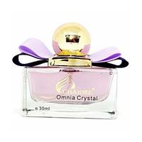 Lotte Nước Hoa Nữ Charme Omnia Crystal 30ml