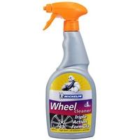 Dung dịch vệ sinh bánh mâm Michelin Wheel Cleaner 1047 600ml