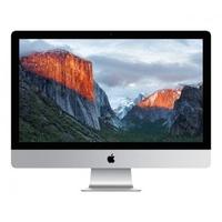 iMac MK142ZP/A