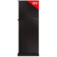 Tủ lạnh Aqua AQR-I227BN 225L