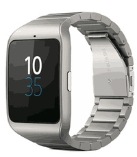 Đồng hồ thông minh Sony SmartWatch 3 SWR50